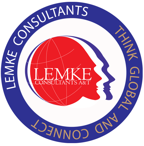Lemke Consultants
