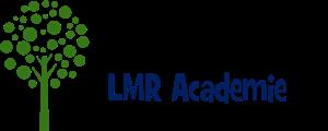 logo LMR Academie004_website